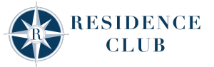 Residence Club at Ocean Reef